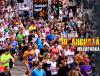 """Baltijā lielākais sporta labdarības pasākums """"Nike Riga Run"""" jau pēc dažām dienām"""