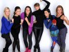 """Komandu stafetes skrējienam """"Nike Riga Run"""" piesaka """"Sieviešu skrējiena vēstneses"""""""