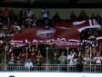 Beļavskis nosauc Latvijas hokeja izlases kandidātus turnīram Norvēģijā