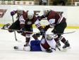 Rīgā notiks starptautisks U-16 izlašu turnīrs