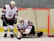 Sieviešu hokeja izlase zaudē Norvēģijai un pametīs pirmās divīzijas A grupu