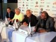 Latvijas klubu izlase novembrī plāno tikties ar Lietuvas un Igaunijas valstsvienībām