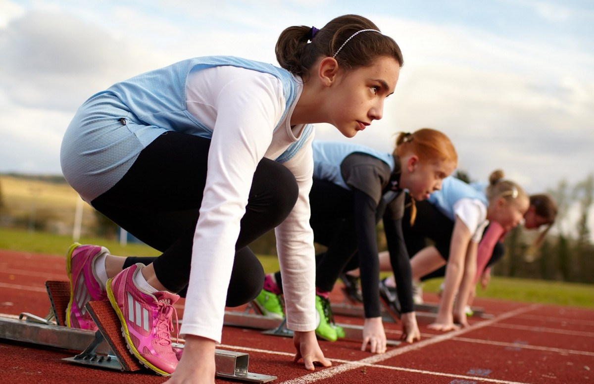 sports activities in schools to reduce There are many ways to help reduce the risk of brain injury regular school activities what proportion of high school sports-related injuries are.