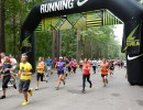 """Nike Riga Run"" notiks pilsētas svētku ietvaros"