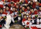 Pasaules kauss vai Olimpiskās spēles?