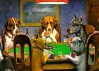 Pokera etiķete