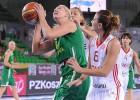 EČ: Melnkalne sagrauj mājinieces, Krievija izvelk uzvaru pret Slovākiju