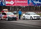 Latvijas Dragreisa čempionāta 4. posms notiks Liepājas ielās