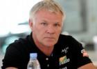 Birzulis kļūst par Somijas 1. līgas komandas galveno treneri