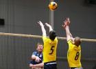 12. janvārī notiks pirmā Valmieras volejbola čempionāta kārta