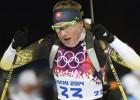 Slovākijas biatloniste Kuzmina aizstāv Vankūveras titulu, Juškāne nesašauj