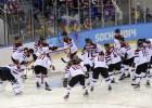 Ja apstiprināsies informācija par otru dopinga lietotāju, Latvijas izlasei draudēs diskvalifikācija