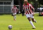 Rakelam uzvaras vārti Polijas Ekstraklases spēlē