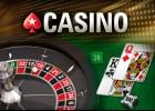 PokerStars Spānijā sāk piedāvāt kazino spēles