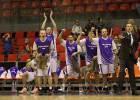 Azartiskā Jelgava sagādā Liepājai otro zaudējumu pēdējās trīs spēlēs
