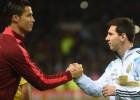 Pasaules vērtīgākie futbolisti - Mesi, Ronaldu, Azārs