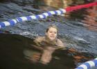 Liepājā norisināsies Latvijas ziemas peldēšanas čempionāta I posms