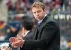 LHF paziņo Latvijas izlases kalendāru pārbaudes spēlēm Liepājā