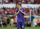"""""""Fiorentina"""" cer uz brīnumu, """"Napoli"""" jāatspēlē netaisnība"""