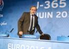 """UEFA mīkstina Finansiālās """"Fair Play"""" noteikumu bardzību"""