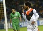 """Adrianu no Doņeckas pārceļas uz """"Milan"""", Konopļanka vienojas ar """"Sevilla"""""""