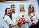 Pārdošanā jauni biļešu komplekti uz visām Latvijas spēlēm