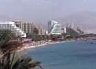 Izraēla paziņo par pirmo dzīvā kazino izveidi