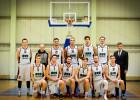 """LBL2: RSU saspringtā spēles galotnē izcīna uzvaru pret BS """"Rīga"""""""