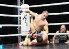 Skujiņš MMA apritē atgriezīsies ar titula cīņu pret Tīlenu