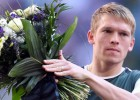 Vācu medijs: Rudņevs tuvu līgumam ar citu Bundeslīgas klubu