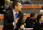 """Rozītis kļuvis par """"Jēkabpils"""" galveno treneri"""