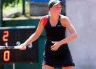Marcinkevičai trešais ITF dubultspēļu fināls pēc kārtas