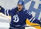 Parādā spēlētājiem ir deviņas KHL komandas