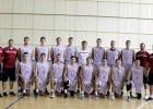 Eiropas U20 čempionāts Helsinkos: intrigas un Latvijas pretinieki