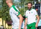 Latvijas jauniešu futbola treneri dosies apmācībās uz Vāciju un Angliju