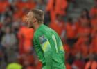 """Sillesens pēc kauna Rostovā apstiprina 14 miljonu pāreju uz """"Barcelona"""""""