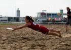 Pasaules čempionātā Francijā piedalīsies Latvijas sieviešu izlase
