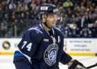 """Baskovs: """"Minskas """"Dinamo"""" būs mazākais budžets KHL. Par to esmu pārliecināts"""""""