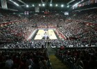 """Eirolīgas """"Final Four"""" turnīrs notiks Stambulā"""
