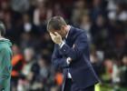 """""""Inter"""" izgāžas arī Prāgā, Balotelli iesit Nicas 2:5 zaudējumā Krasnodarā"""
