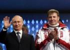 Lēmums par Krievijas dalību Phjončhanas olimpiskajās spēlēs tiks paziņots 5. decembrī
