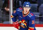 """""""Jokerit"""" turpinās spēlēt KHL vēl vismaz piecus gadus"""
