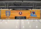 Video: Latvijas hokeja virslīga: HS Rīga - HK Zemgale/LLU. Spēles ieraksts
