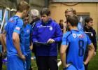"""""""Riga FC"""" pārbaudes mačā pieveic Ķīnas superlīgas komandu"""