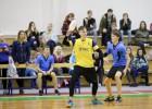 Ventspilī tiks noskaidroti Latvijas jaunatnes čempioni