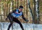 Kivleniekam 19.vieta ziemas orientēšanās pasaules čempionāta garajā distancē