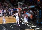 Video: Porziņģa bloks - NBA nedēļas labākais moments aizsardzībā