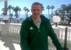 Morozovs tiesās Eiropas U17 čempionāta finālturnīru