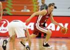 Latvija ceļu uz Ķīnu sāks B grupā pret Turciju un Ukrainu