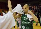 Vairogs paziņo par basketbolista karjeras noslēgšanu